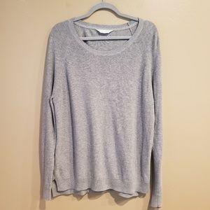 Everlane Crew Neck Sweater